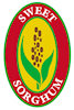 National Sweet Sorghum Producer and Processors Associations